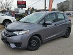2015 Honda Fit LX in Waterloo, Ontario