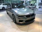 2018 BMW M5 FULLY LOADED! 600HP in Mississauga, Ontario