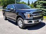 2018 Ford F-150 XLT 145 ~ Super Crew 145 in Mississauga, Ontario