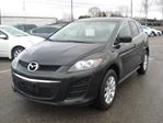 2011 Mazda CX-7           in London, Ontario