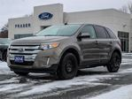 2014 Ford Edge SEL in Cobourg, Ontario