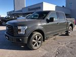 2016 Ford F-150 XLT/NAV/BACK UP CAM in Simcoe, Ontario