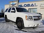2010 Chevrolet Tahoe LT 4WD LEATHER 7 SEATER. in Ottawa, Ontario