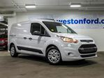 2017 Ford Transit Connect XLT Auto Bluetooth Power Group in Toronto, Ontario