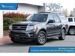 2017 Ford Expedition XLT Leather, Heated Seats in Coquitlam, British Columbia