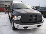2016 Dodge RAM 1500 Outdoorsman *Certified* in Vars, Ontario