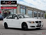 2011 BMW 3 Series 328 i xDrive AWD ONLY 129K! **CLEAN CARPROOF** PREMIUM PKG in Scarborough, Ontario