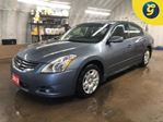 2012 Nissan Altima 2.5 Push button ignition * Keyless entry/passive e in Cambridge, Ontario