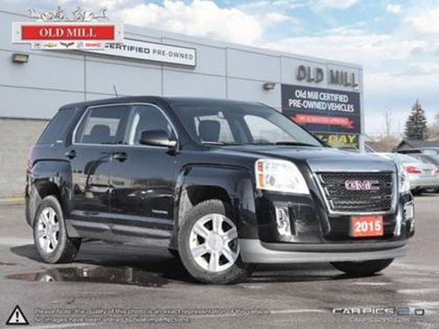 gmc - New and Used Cars For Sale in Pickering - AutoCatch com