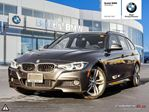 2016 BMW 3 Series 328 i xDrive Touring in Hamilton, Ontario