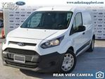 2017 Ford Transit Connect XL -  Power Windows in Welland, Ontario