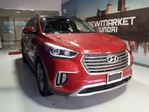 2017 Hyundai Santa Fe XL Limited AWD All-In Pricing $206 b/w +HST in Newmarket, Ontario