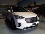 2018 Hyundai Santa Fe XL Limited AWD DEMO All-In Pricing $209 b/w +HST in Newmarket, Ontario