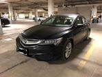 2017 Acura ILX Technology Pkg.  ~ Lease Guard ~ Winter Tires in Mississauga, Ontario