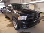 2011 Dodge RAM 1500 Sport Crew Cab 4x4/Moonroof/20 Wheels in Milton, Ontario