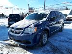 2011 Dodge Grand Caravan           in Keswick, Ontario