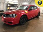 2013 Dodge Avenger SE * Remote start * Keyless entry *  Climate contr in Cambridge, Ontario