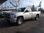 2008 Chevrolet Silverado 1500 LT in Welland, Ontario