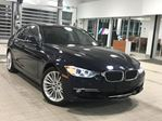 2014 BMW 3 Series 328 i xDrive Sedan (3B37) in Ottawa, Ontario