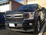 2018 Ford F-150 XL 4WD SuperCrew 5.5' Box in Mississauga, Ontario