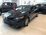 2018 Toyota Camry L Manager's Demo Special in Mississauga, Ontario