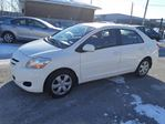 2008 Toyota Yaris AUTOMATIC, POWER GROUP, A/C, 188 KM in Ottawa, Ontario