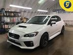 2017 Subaru Impreza WRX STI Sport Tech*Pay $152.36 Weekly Zero Down Pa in Cambridge, Ontario