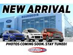 2015 Ford Escape SE 2.0L 4CYL in Midland, Ontario