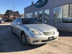 2004 Lexus ES 330 Ltd in Mississauga, Ontario