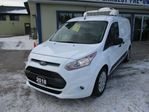 2018 Ford Transit Connect BRAND NEW XLT MODEL 2 PASSENGER 2.0L - DOHC.. T in Bradford, Ontario