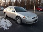 2007 Chevrolet Impala LT AS TRADED SPECIAL in Welland, Ontario