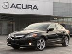 2015 Acura ILX TECH   1OWNER   OFFLEASE   NAVI   3.4% in Burlington, Ontario
