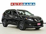 2016 Nissan Rogue SL NAVIGATION LEATHER SUNROOF BACK UP CAM AWD in North York, Ontario