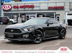 2016 Ford Mustang           in Scarborough, Ontario
