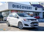 2015 Ford C-Max SE/ PANORAMIC ROOF, POWER LIFTGATE, REMOTE START in Burlington, Ontario