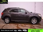 2014 Chevrolet Equinox LT AWD - BACKUP CAM  * TOUCH SCREEN  * HTD SEATS  in Kingston, Ontario