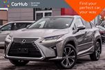 2017 Lexus RX 350 BASE in Thornhill, Ontario