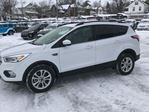 2018 Ford Escape SEL   1 OWNER   AWD   NAV   LEATHER   ROOF in London, Ontario
