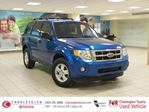 2012 Ford Escape XLT in Calgary, Alberta