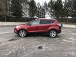 2017 Ford Escape TITANIUM in Cayuga, Ontario
