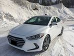 2017 Hyundai Elantra GL w/ WINTER TIRES & ROAD SIDE ASSISTANCE in Mississauga, Ontario