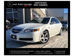 2006 Acura TL w/Dynamic Pkg ONE OWNER SINCE NEW! SUNROOF, MANUAL TRANSMISSION, HEATED SEATS! in Orleans, Ontario
