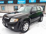 2011 Mazda Tribute GX in Whitby, Ontario