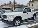 2009 Ford Explorer Sport Trac XLT 4x4 in St Catharines, Ontario