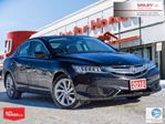 2016 Acura ILX Base w/Premium Package in Thornhill, Ontario