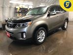 2014 Kia Sorento AWD * Heated front seats * Hands free steering whe in Cambridge, Ontario