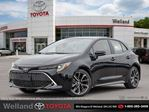 2019 Toyota Corolla Hatchback           in Welland, Ontario