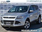 2016 Ford Escape SE - Bluetooth -  Siriusxm -  Heated Seats in Welland, Ontario