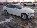 2017 BMW 3 Series 330i xDrive Premium, Tech, Driver Ass. Plus, Wear Protect in Mississauga, Ontario