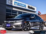 2016 Honda Civic Touring in Markham, Ontario